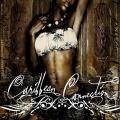 Album Caribbean Connection