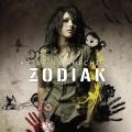Album Zodiak