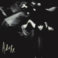 Album Adore