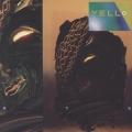 Album Stella