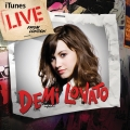 Album Live From London EP