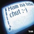 Album Mam na teba chut :-)