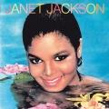 Album Janet Jackson