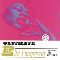 Album Ultimate Ella Fitzgerald