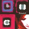 Album Remixes 2003