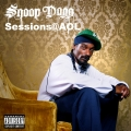 Album Snoop Dogg Live @ AOL Sessions