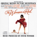 Album Selections From The Original Soundtrack The Woman In Red