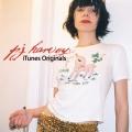 Album iTunes Originals: PJ Harvey