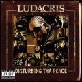 Album Ludacris Presents...Disturbing Tha Peace