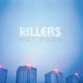 Album Hot Fuss