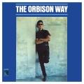 Album The Orbison Way