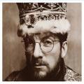 Album King Of America