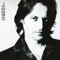 Album Habera