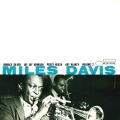 Album Miles Davis