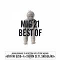 Album Best Of