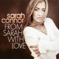 Album From Sarah With Love