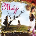Album Maj - Soundtrack