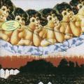 Album Japanese Whispers