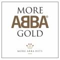 Album More ABBA Gold