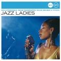 Album Jazz Ladies (Jazz Club)