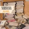 Album Sliver - The Best Of The Box