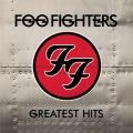 Album Greatest Hits