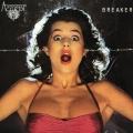 Album Breaker