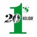 Album 20 1's Holiday