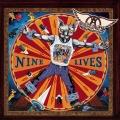 Album Nine Lives