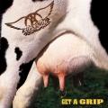 Album Get A Grip