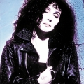 Album Cher