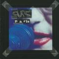 Album Paris