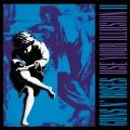 Album Use Your Illusion II