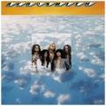 Album Aerosmith