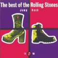 Album Jump Back - The Best Of The Rolling Stones, '71 - '93