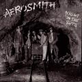 Album Night In The Ruts