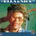 Album Ella A Nice