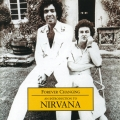 Album Forever Changing - An Introduction To Nirvana