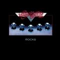 Album Rocks