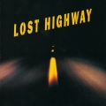 Album Lost Highway