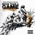Album More Than A Game