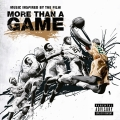 Album More Than A Game