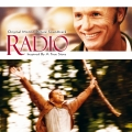 Album Radio Motion Picture Soundtrack
