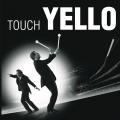 Album Touch Yello