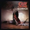 Album Blizzard Of Ozz