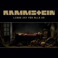 Album Liebe Ist Für Alle Da (Special Edition)