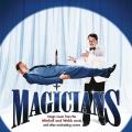 Album The Magicians