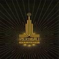 Album Volkerball