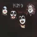 Album Kiss