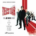 Album Telstar: The Joe Meek Story OST